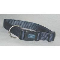 Hamilton Pet Products Adjustable Dog Collar (Set of 2)