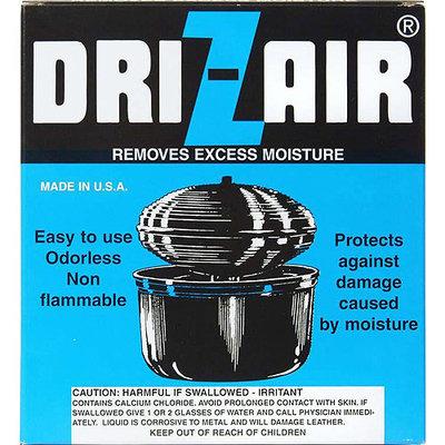 Dri-Z-Air DZA-U Air Pot