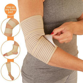 Us Nordic WalterDrake All In One Joint Support Strap