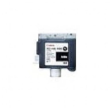 Canon BCI-1441MBK Ink Tank For imagePROGRAF W8400 Printer