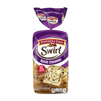 Pepperidge Farm® Raisin Cinnamon Swirl Bread
