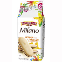 Pepperidge Farm® Milano Cookies Orange
