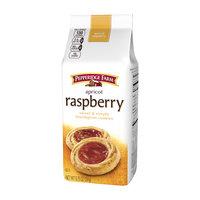 Pepperidge Farm® Verona Apricot Raspberry Cookies