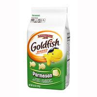 Pepperidge Farm® Goldfish® Parmesan Baked Snack Crackers