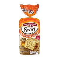Pepperidge Farm® Swirl Bread Pumpkin Spice