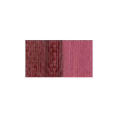 Alvin & Company Alvin GBT095B Oil Grumbacher Red 37ml