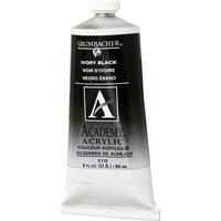 Alvin & Company Alvin GBC172B Acrylic Paint Raw Umber 90ml