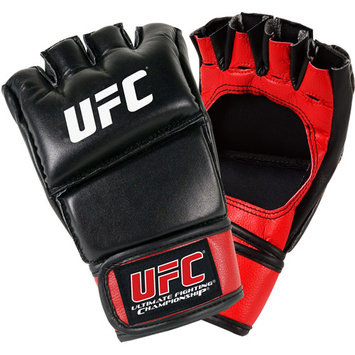 UFC Open Palm Glove, Large/Extra Large