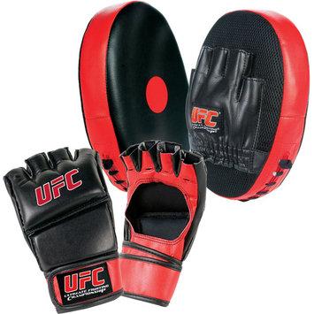 UFC Mixed Martial Arts Training Kit