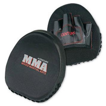 Century Unisex MMA Small Focus Mitt