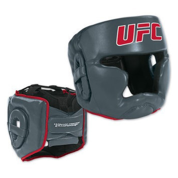 Century Llc UFC MMA Head Guard, Size: Small/Medium