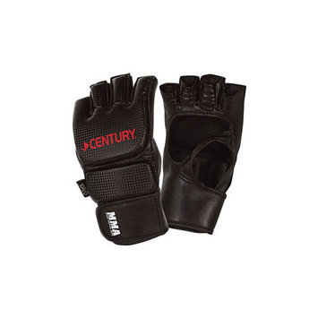 Century Llc Century MMA Diamond Tech MMA Gloves, Large/X-Large
