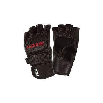 Century Llc Century MMA Diamond Tech MMA Gloves, Large/X-Large