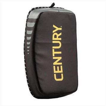 Century BRAVE Curved Muay Thai Pad