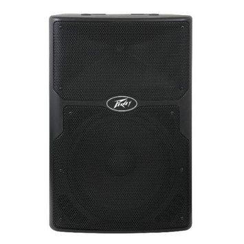 Peavey PVXp 12 Powered PA Speaker