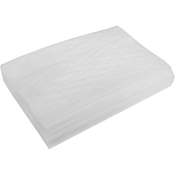 Sharper Image Techko Maid Wet Disposable Cleaning Cloths, 12 Sheets