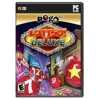 Electronic Arts 124711 Lottso Deluxe