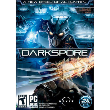 Electronic Arts 19508 Darkspore Pc