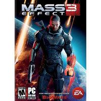Electronic Arts 19583 Mass Effect 3 Pc