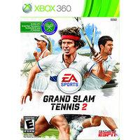 Electronic Arts Grand Slam Tennis 2 X360 19671
