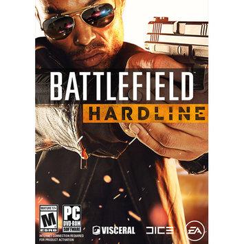 Electronic Arts EA Battlefield Hardline