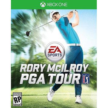 Ea Pga Tour - Xbox One