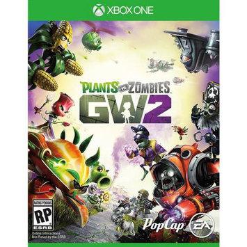 Ea Plants Vs Zombies: Garden Warfare 2 - Xbox One
