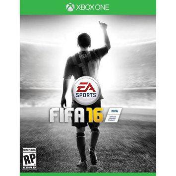 Ea Sports Fifa 16 - Xbox One