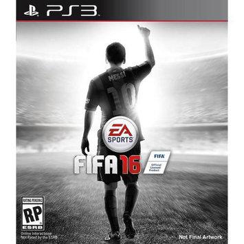 Ea Sports Fifa 16 - Playstation 3