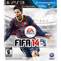EA FIFA 14 PS3