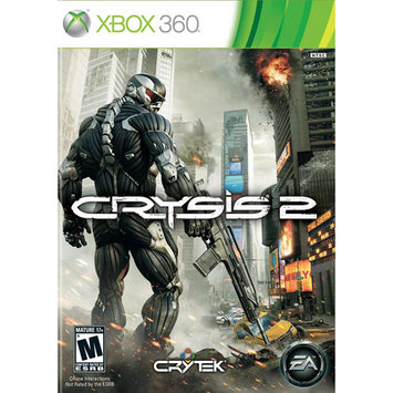 Crysis 2 - Platinum Hits Edition for Xbox 360