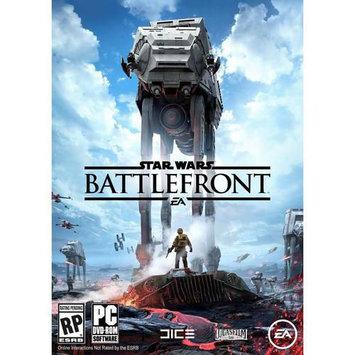 Electronic Arts PC - Star Wars Battlefront