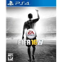 Ea Sports Fifa 16 - Playstation 4