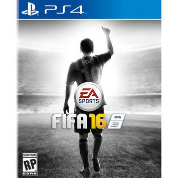 EA FIFA 16 - Playstation 4