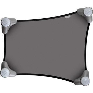 SafeFit - Adjust-to-Fit Sun Shade