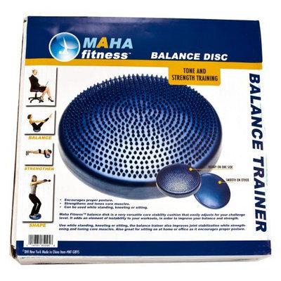 Bliss Hammocks, Inc. Maha Fitness Balance Disc Trainer