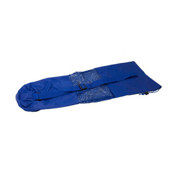 Bliss Hammocks, Inc. Maha Yoga Nylon Yoga Bag with Carry Strap
