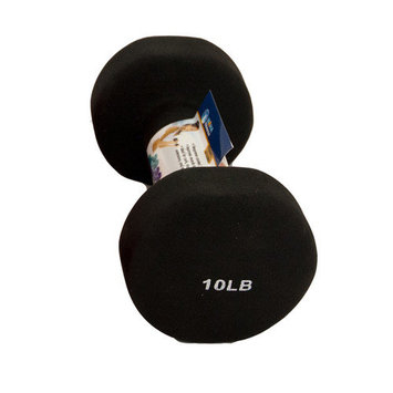 Maha Fitness Dumbbell - 3 lbs