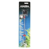RC Hagen 10682 Marina Flexible Coil Brush