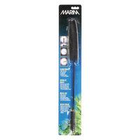 RC Hagen 10683 Marina Brush Kit - Set of 3