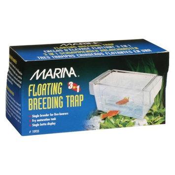 RC Hagen 10933 Marina 3 in 1 Guppy Trap
