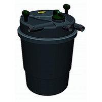 Laguna Water Garden Pressure Flo Clean 2100 Black PT1688