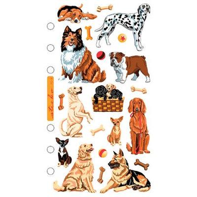 NOTM269042 - Sticko Classic Stickers