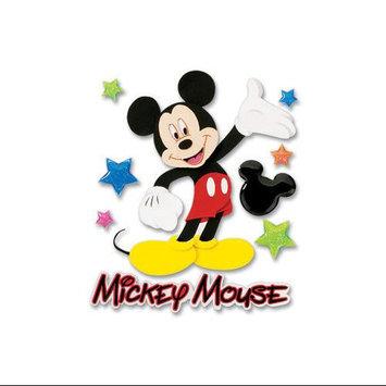 Sticko & Jolee's Jolees 286967 Disney Dimensional Sticker-Mickey