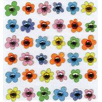 Ek Success E5020144 Jolee's Boutique Dimensional Stickers