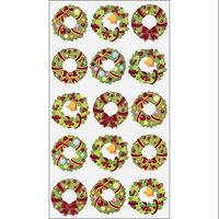 NOTM121354 - Sticko Christmas Stickers