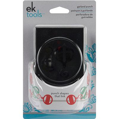 EK Success 54-91005 Garland Punch - Link Ornament