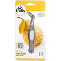 EK Success E5404000 Craft Tweezers
