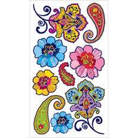 NOTM016286 - Sticko Classic Stickers