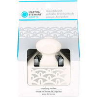 NOTM309906 - Martha Stewart Deep Edge Punch